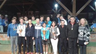 Peti humanitarni teniski turnir za pomoć autističnoj djeci okupio brojne građane