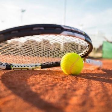 TK_Varteks_Skola_tenisa.jpg