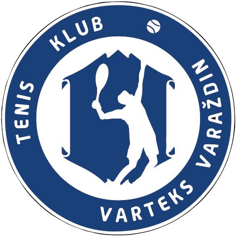 TK-Varteks-logo